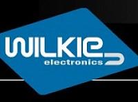Wilkie Electronics